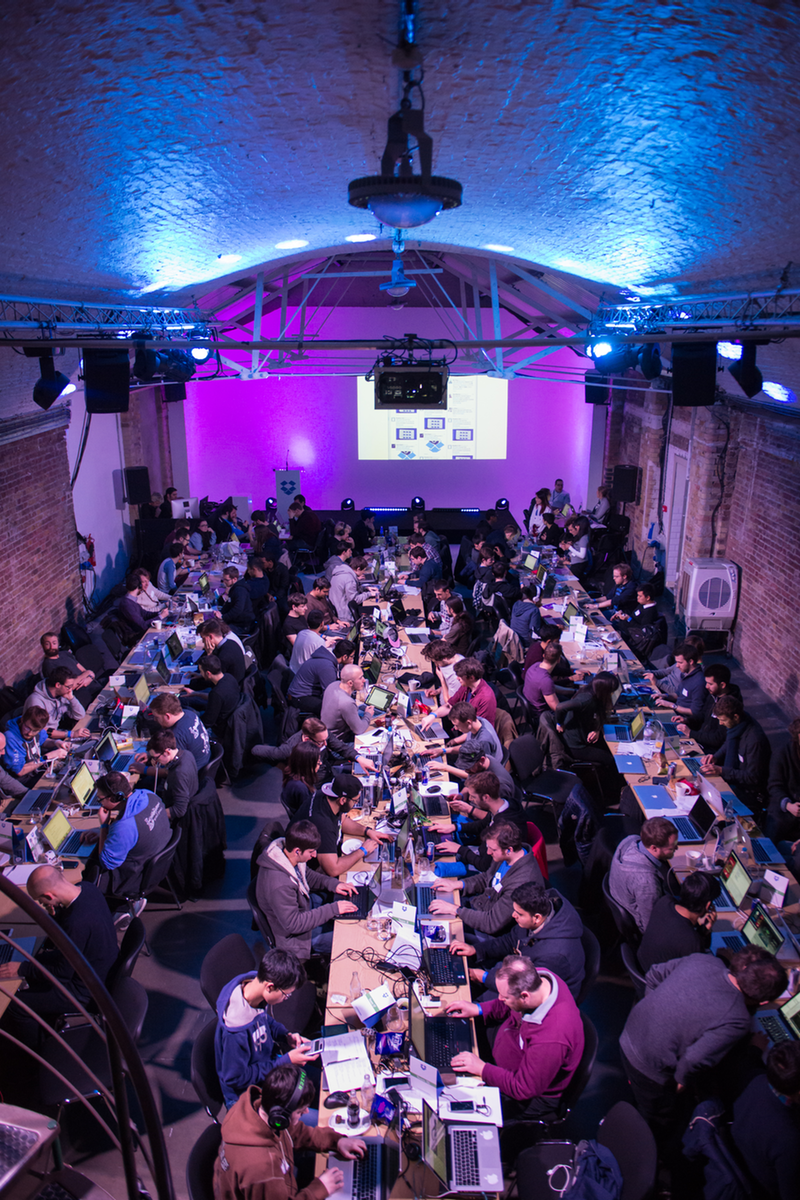 london-hackathon